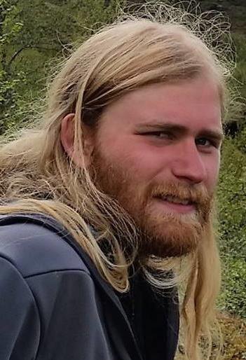 Hörður Björnsson