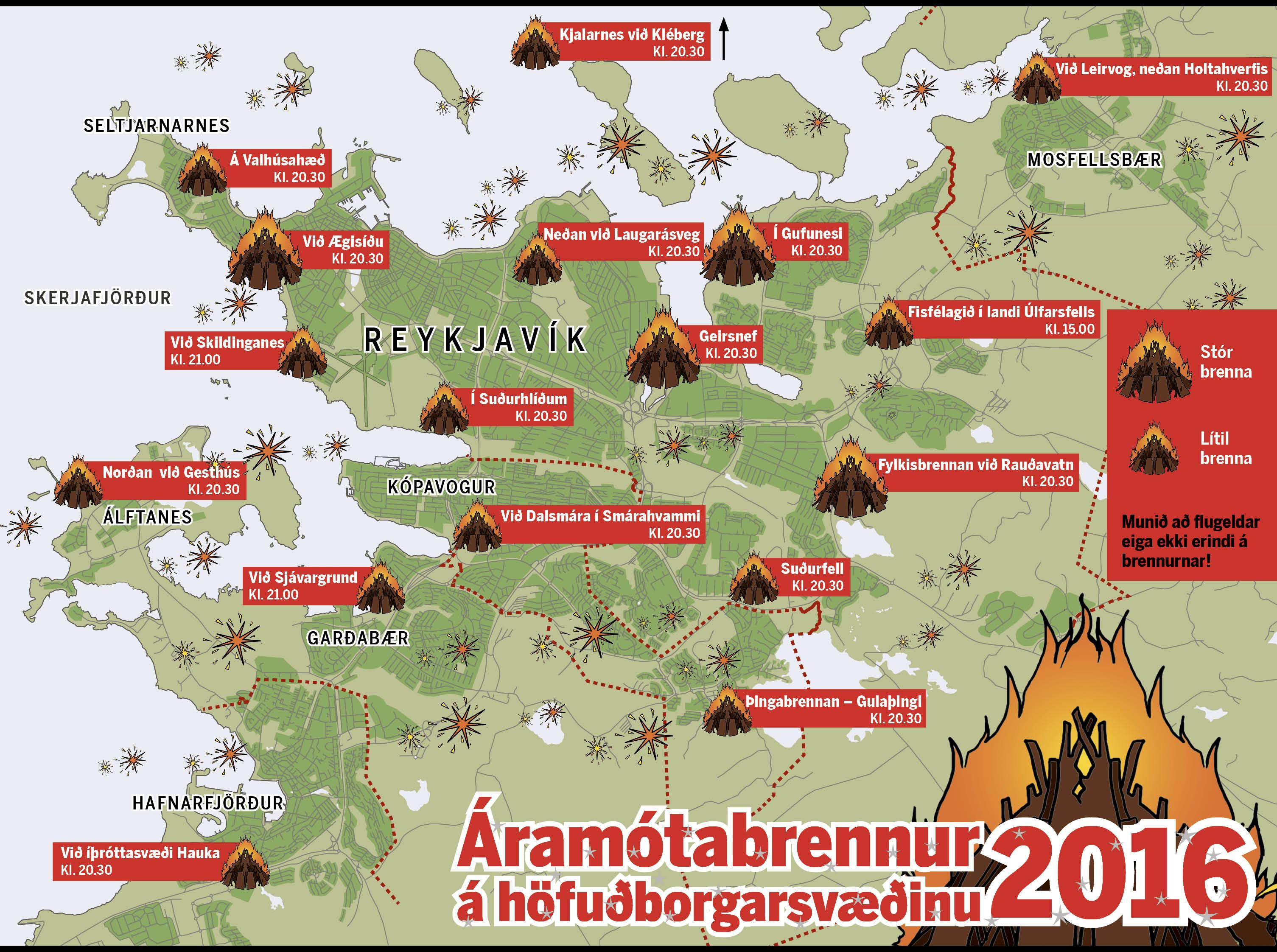 aramotabrennur-2016